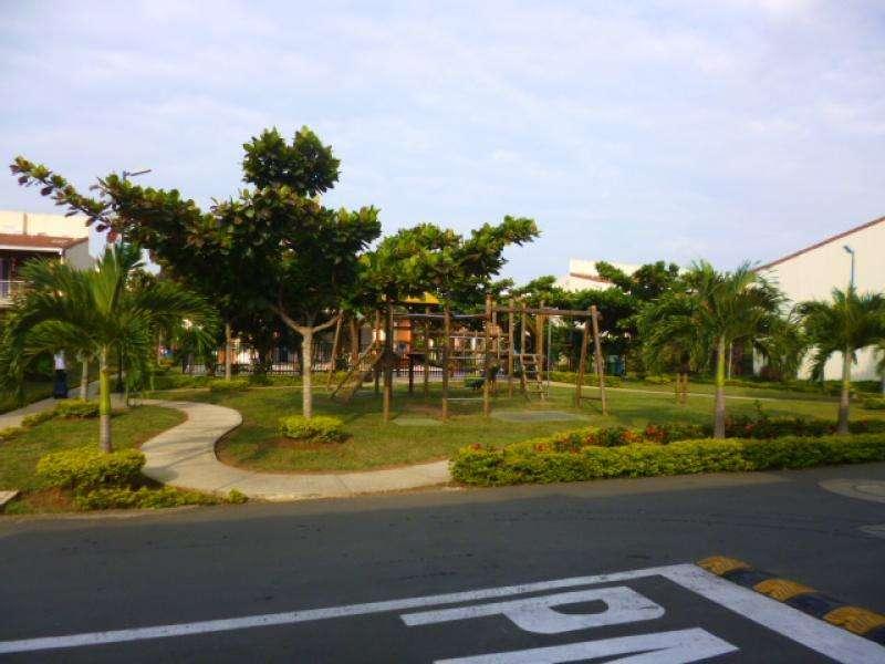 Cod. VBKWC-10402837 Casa En Venta En Jamundi Almendro De Verde Alfaguara