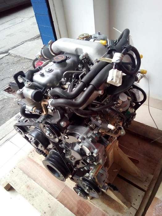 AUTOMAQ / <strong>motores</strong> DIESEL GARANTIZADOS /