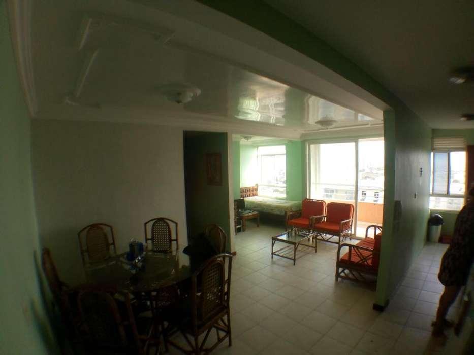 Vendo <strong>apartamento</strong> en Torres de la Plazuela - wasi_1259078