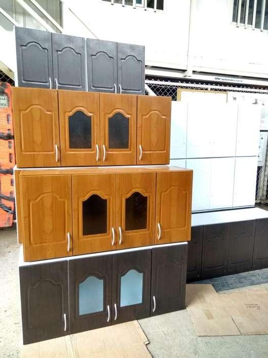 Gabinetes: Muebles en venta en Cali | OLX