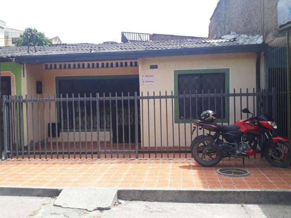 Casa central TIMANCO IV ARRIENDO