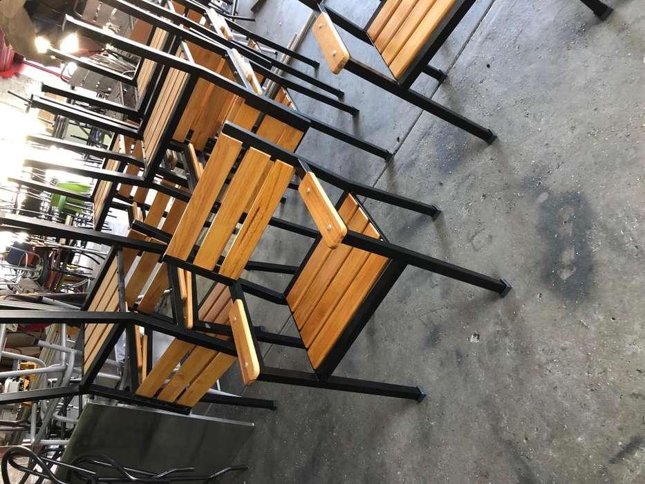 <strong>silla</strong>S Y MESAS cafeteriarestaurante