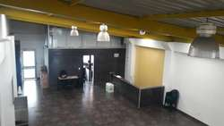 Cod. VBCYF19239 Edificio En Venta En Bogota Juan Xxiii