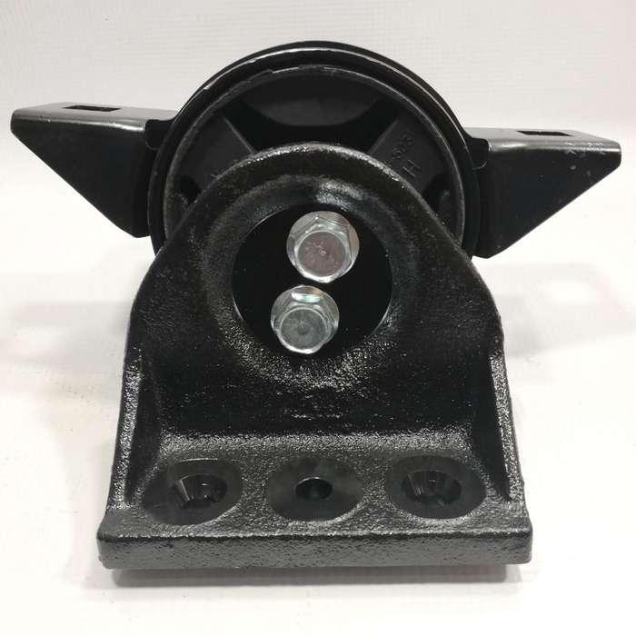 Base de Motor Derecha Chevrolet Aveo