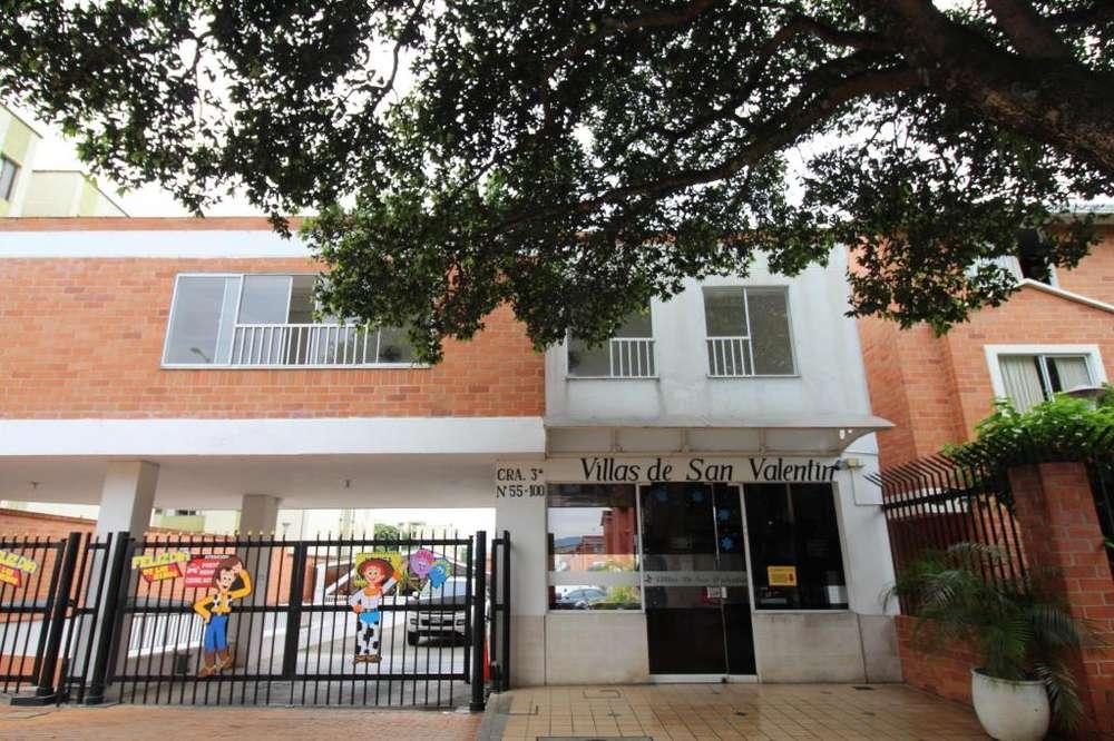 ARRIENDO CASA EN REAL DE MINAS CONJUNTO <strong>villa</strong>S DE SAN VALENTIN
