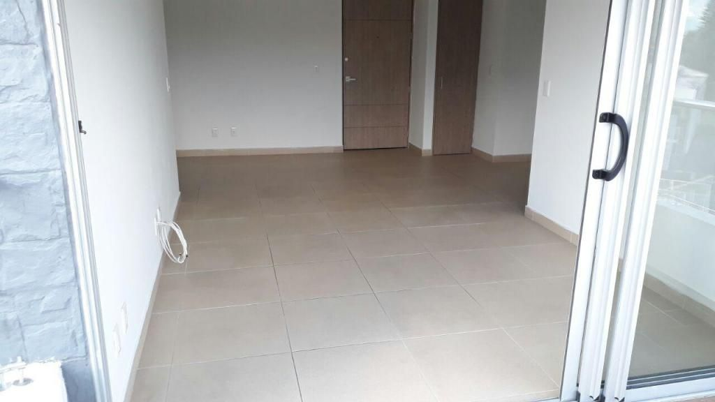 Apartamento en venta al norte de Armenia 2000-429 - wasi_519104