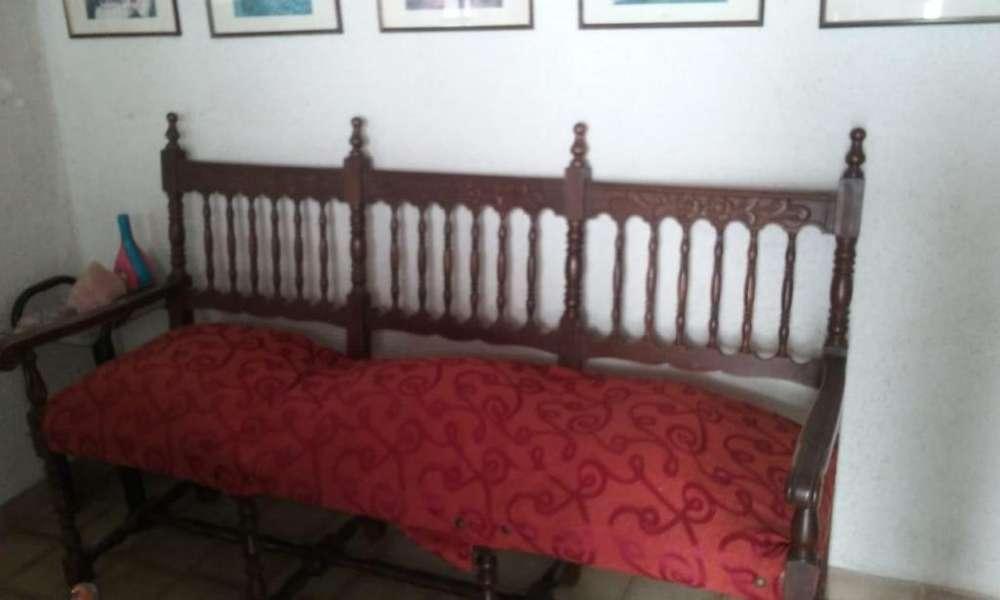 Vendo Conjunto de <strong>muebles</strong>