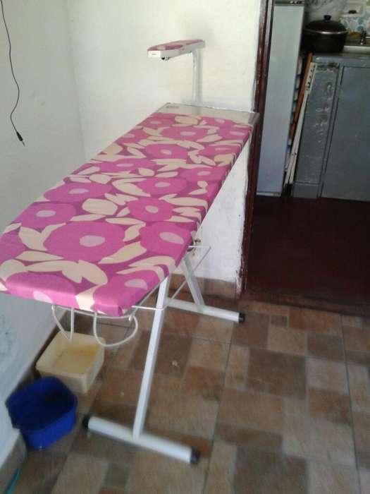<strong>tabla</strong> de Planchar Nuevo 3764659388