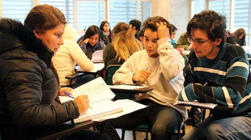 Asesoría matemática Preuniversitaria para ingresar a la Universidad