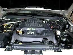servicio de bateria mazda kia hyundai ford renault