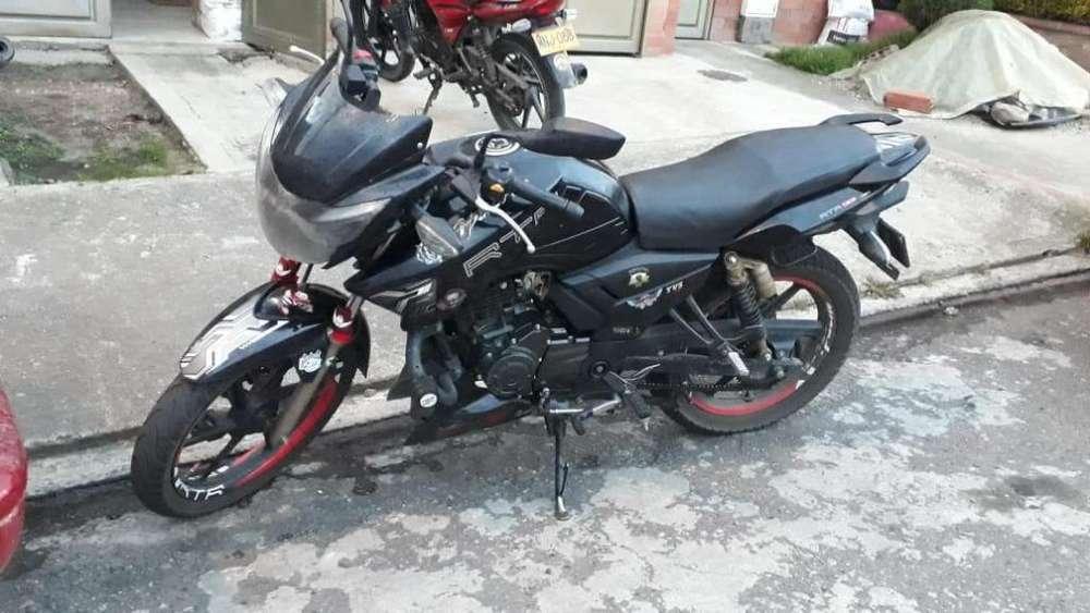 Apache 180