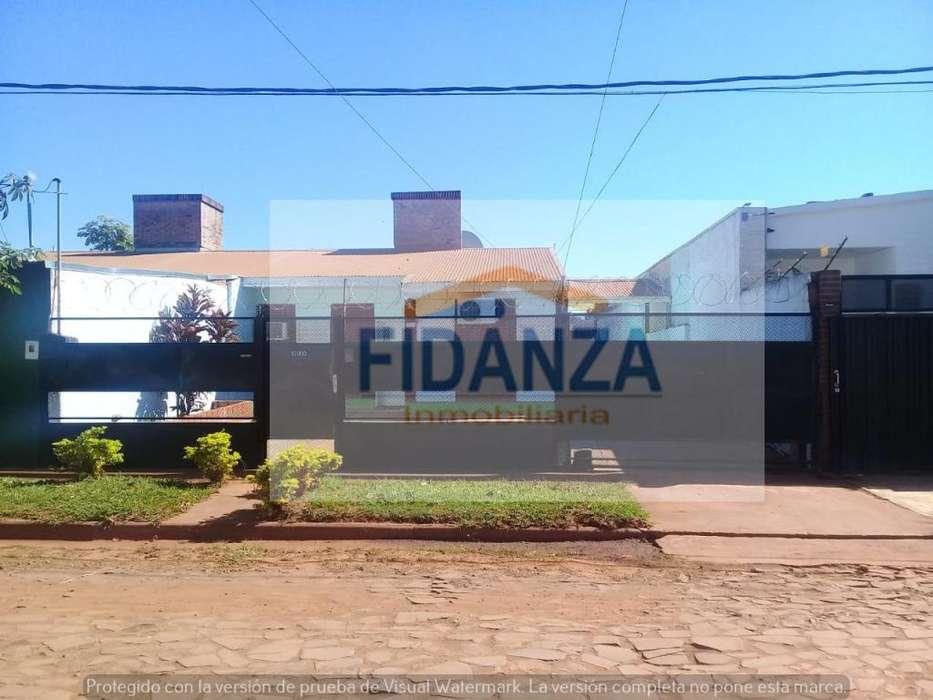 Casa en Venta en Prosol, Posadas 2200000