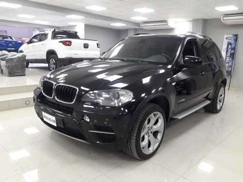 <strong>bmw</strong> X5 2011 - 146000 km