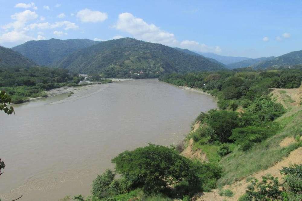 Lote en Santa Fé Antioquia