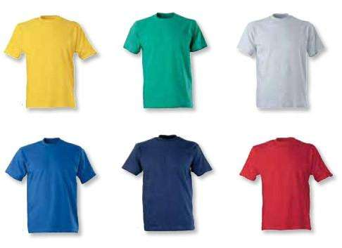 camisetas tipo polo para industrias