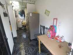 Cod. VBSEI3634 Casa En Venta En Bogota Tihuaque Usme