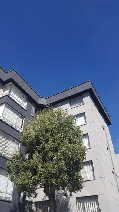Apartamento 2 Dormitorios para Ejecutivos