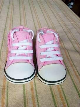Disipación Necesario Ese  De Zapatillas - Anuncios de artículos para Bebés y Niños en Lima | OLX