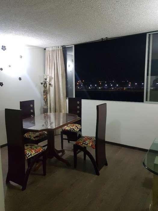 <strong>apartamento</strong> Maipore Soacha Colsubsidio