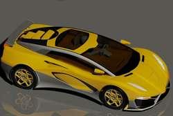 DIGITALIZACION Y MODELAMIENTO EN AUTOCAD. CLASES AUTOCAD 2D 3D – PLANOS.