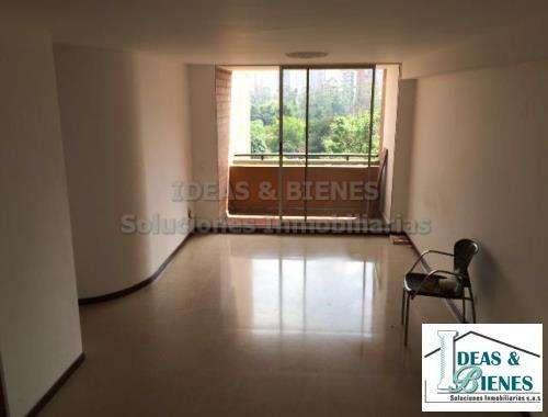 Apartamento En Venta Envigado Sector Otra <strong>parte</strong>: Còdigo 861443