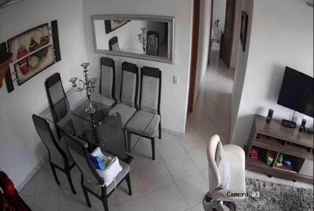 Venta apartamento en Envigado -Alcala