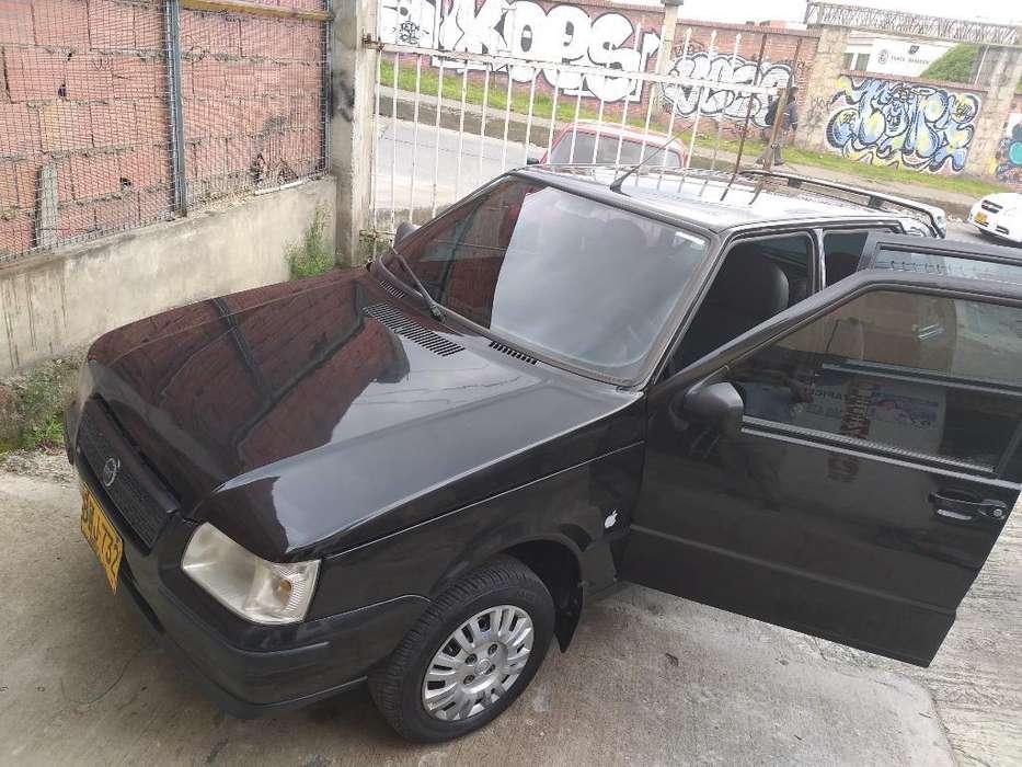 Fiat Uno  2006 - 167000 km