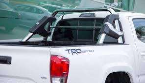 4X4 ROLL BAR ACCESORIOS PARA PICK UP, DEFENSA ANTIVUELCO PICKUP, PICOP FORD RANGER,FOR RANJER