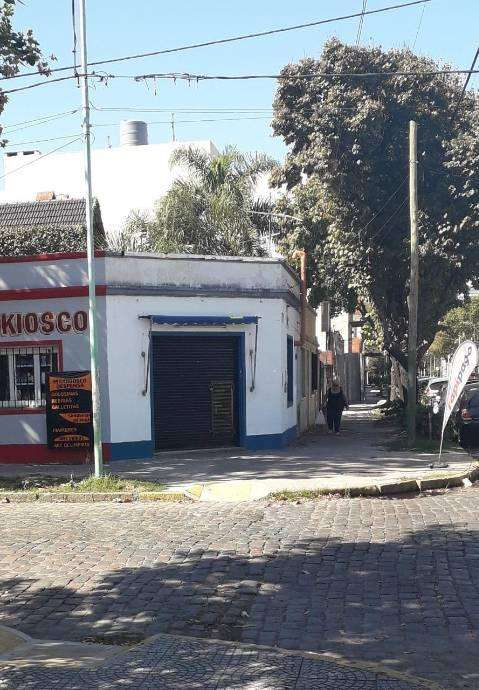 Local en alquiler en Lomas de Zamora Oeste