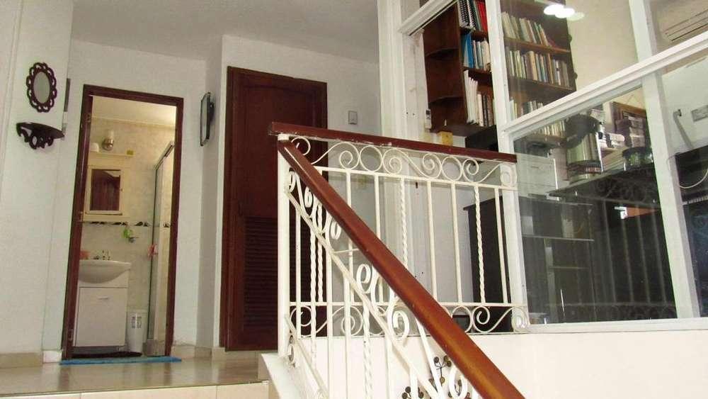 Casa en Venta en Quintas del Libertador, Santa Marta