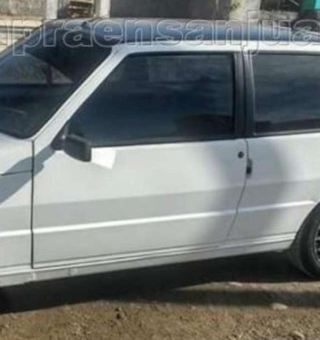 Repuestos Fiat Uno 98