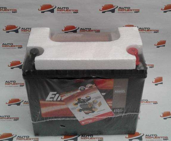 <strong>bateria</strong> ENERGIZER CHEVROLET SAIL AUTOREPUESTOS MP GUAYAQUIL
