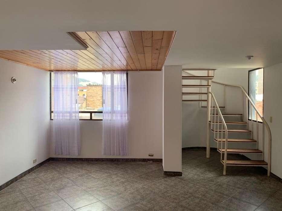 ARRIENDO / EMPEÑO Apartamento Rincon de la Campiña