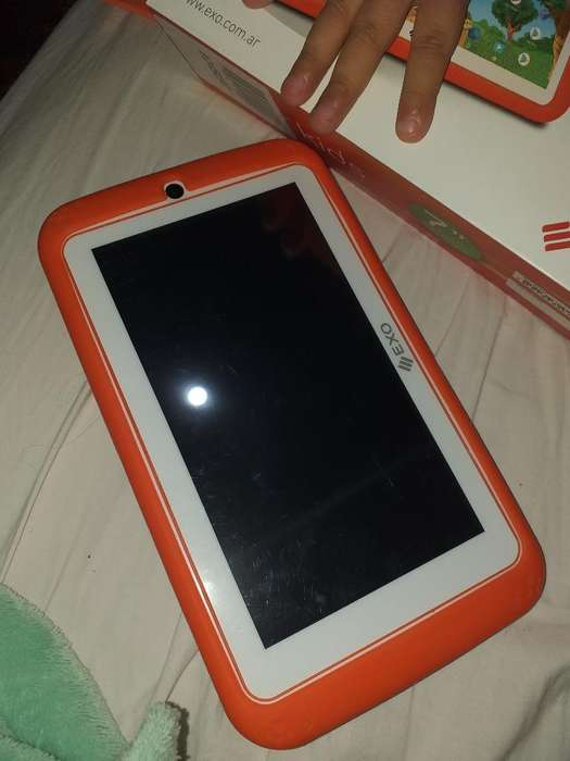 Tablets Nueva