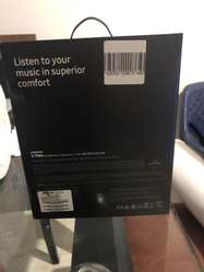 Audifonos U Flex Samsung