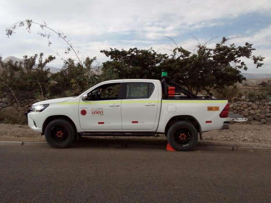 Alquiler de <strong>camioneta</strong>s y transporte info951958222