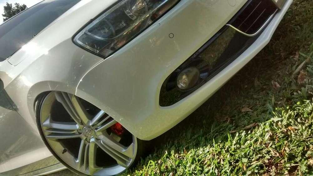 Volkswagen Vento 2012 - 134000 km