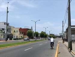 VENTA DE CASA GRANDE EN BELLAVISTA