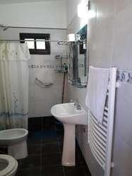 Alquilo Casa Veraneo Casas En Alquiler Temporario 3516628010