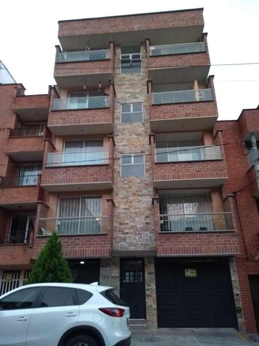 Apartamento en Barrio Mesa Envigado perfecto estado