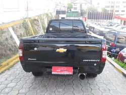 hermosa camioneta luv d max extreme 2013 unico dueño super equipada cambio financiamieto