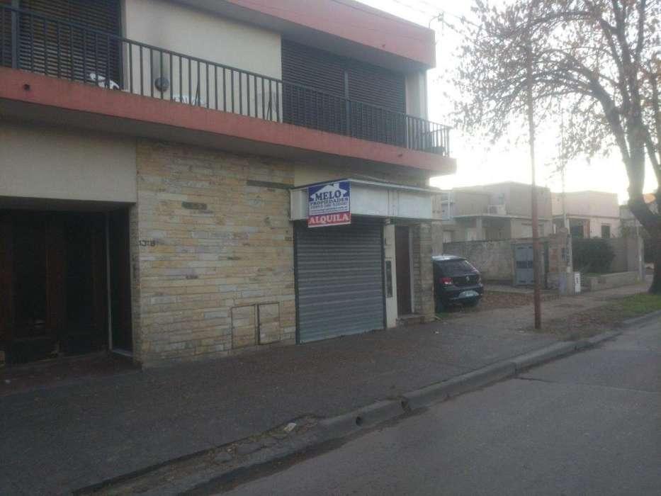 Local calle Mitre Excelente Vista