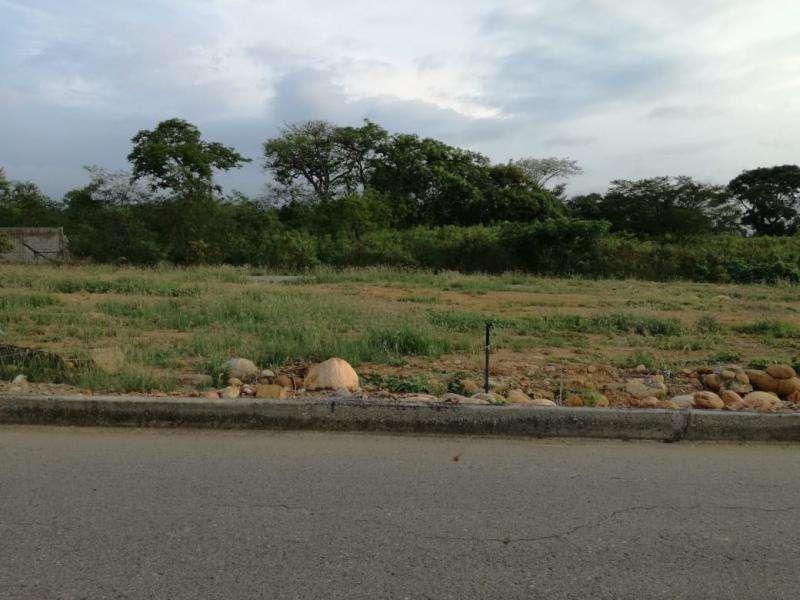 Lote En Venta En Cúcuta Via Bocono Cod. VBPRV-100894