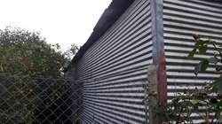 Galpon PH en alquiler en Quilmes Este