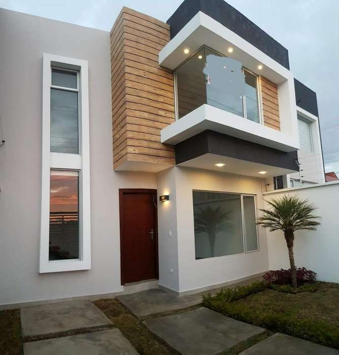 Casa de venta sector Ricaurte 139.000 CV1721