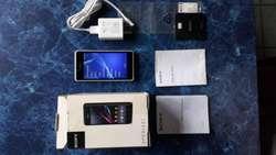 Celular Sony Xperia E1