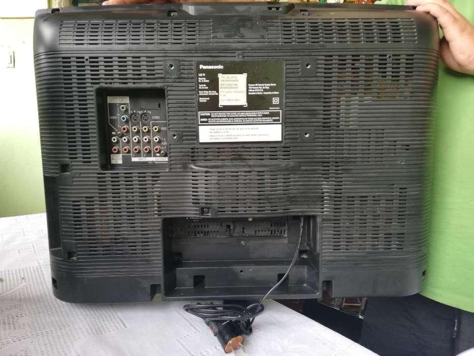 Televisor 32 Panasonic