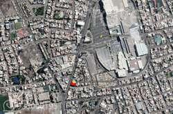 AAK0421F En Alquiler Local Comercial Porongoche, Paucarpata, Arequipa