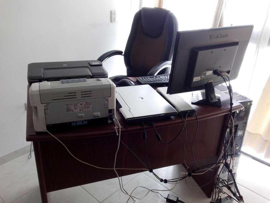 Oficina Para Diseñadores Graficos Completa, VENTA Ganga NEGOCIABLE