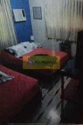 Cod. ABINU20161 Casa En Arriendo/venta En Cartagena Crespo